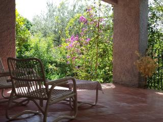 4 bedroom Condo with Television in Celle Ligure - Celle Ligure vacation rentals