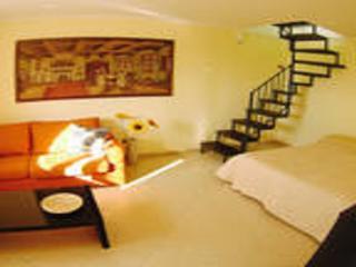 Nice 1 bedroom Villa in Sant'Agata sui Due Golfi - Sant'Agata sui Due Golfi vacation rentals
