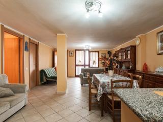 Casa vacanza - Settimo San Pietro - Settimo San Pietro vacation rentals