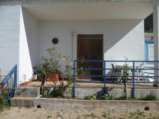 Nice 1 bedroom Apartment in Dorgali - Dorgali vacation rentals