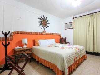 SUITES FENICIA  R2 PLAYA DEL CARMEN - Playa del Carmen vacation rentals