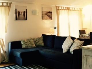 Cosy apartment few steps away from the seaside - Lido Di Camaiore vacation rentals