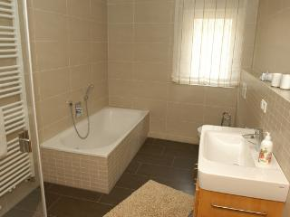 Nice Condo with Internet Access and Parking Space - Ediger-Eller vacation rentals