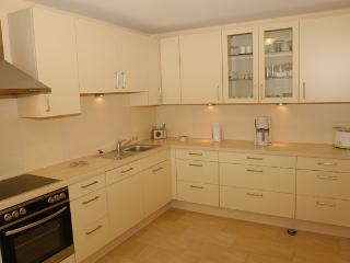 Nice Condo with Internet Access and Wireless Internet - Ediger-Eller vacation rentals