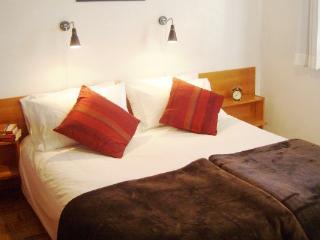 Apartment Alpe, in the heart of Kranjska Gora - Kranjska Gora vacation rentals