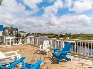 3 bedroom House with Internet Access in Gulf Shores - Gulf Shores vacation rentals