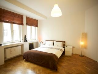 OPERA ALLEY CITY CENTER Apartment Asia - Vienna vacation rentals