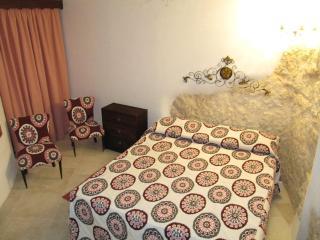 Antica Dimora Pomes - Ostuni vacation rentals