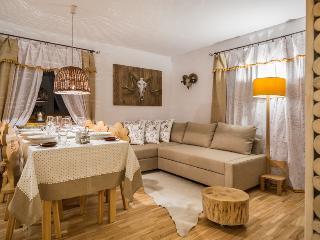 Miód - Zakopane vacation rentals