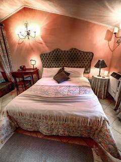 Villa Sobrano Country House BB - Collevalenza vacation rentals