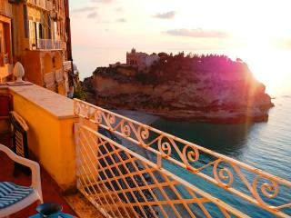 Appartamento Pier - Tropea vacation rentals