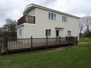 Relaxing Top Lodge Carlton Meres - Saxmundham vacation rentals