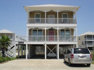 4 bedroom 3 bathroom  beach house in Morgantown - Gasque vacation rentals