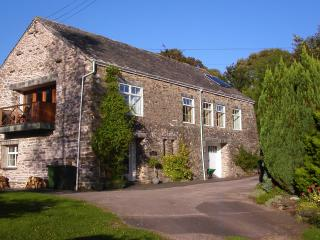 Charcoal House, Gorgeous Cottage by Coniston Water - Coniston vacation rentals