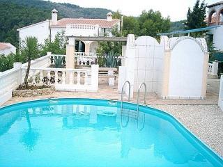 Haus Meerblick Urlaub mit Kindern und Hund erlaubt - La font d'en Carros vacation rentals