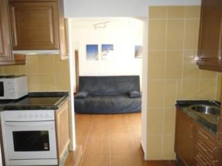 Santa Maria - Self catering 2 bed apartment - Costa Adeje vacation rentals