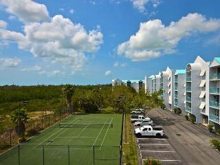 Antigua Suite #312 - Sunrise Suites Resort - Key West vacation rentals