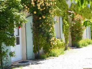 4 bedroom Condo with Internet Access in Moustiers Sainte-Marie - Moustiers Sainte-Marie vacation rentals