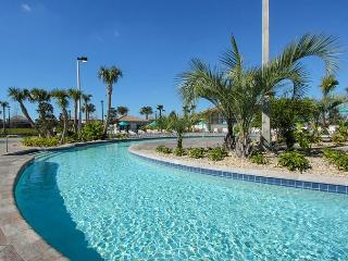 Tahitian Palms: 25% Off & Free Pool Heat - Davenport vacation rentals