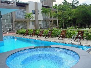 Lanka Lake Villa Ultra Luxury Waterfront Mansion - Mount Lavinia vacation rentals