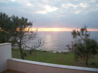 maisonette luxury by the Ionian sea - Preveza vacation rentals