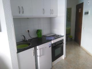Santa Maria - Self catering 1 bed apt. - Costa Adeje vacation rentals