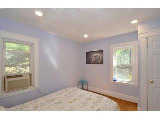 Quiet Charming Home Near Boston - Boston vacation rentals