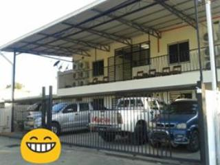 25 bedroom House with Internet Access in Lahad Datu - Lahad Datu vacation rentals