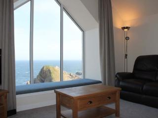 Sailmaker's Cottage - Special June Offer book now - Portknockie vacation rentals