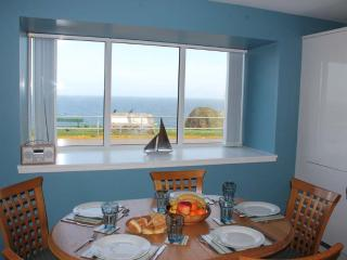 Comfortable House with Internet Access and Television - Portknockie vacation rentals