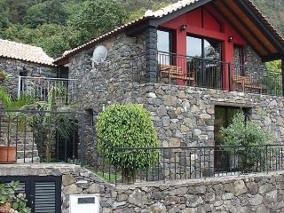 Casa de Campo Arco de São Jorg - Arco de Sao Jorge vacation rentals