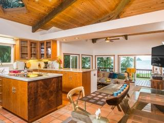 Perfect 2 bedroom House in Kaneohe - Kaneohe vacation rentals