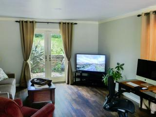 House- Spacious and Furnished- All Amenities - Los Gatos vacation rentals