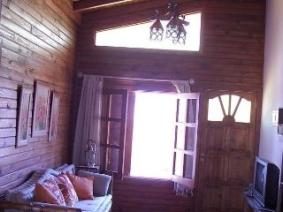 Comfortable 2 bedroom Arafo House with Internet Access - Arafo vacation rentals