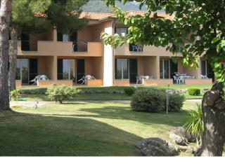 1 bedroom Resort with Internet Access in Marciana Marina - Marciana Marina vacation rentals
