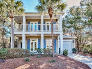 4 Bdrm - Knee Deep - Pet Friendly! Book Today. - Destin vacation rentals