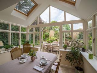 Nice 3 bedroom B&B in Cranbrook - Cranbrook vacation rentals