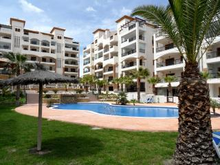 PV245 - Guardamar del Segura vacation rentals