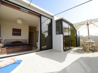 New penthouse/Appartment St Paul's Bay - Bugibba vacation rentals