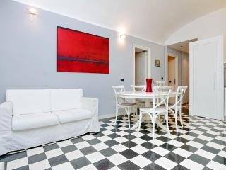 CELIO - Rome vacation rentals