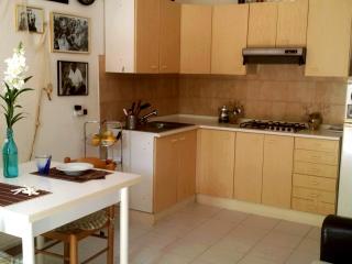 6 APPARTAMENTO al MARE Lido Riccio 7 posti - Ortona vacation rentals