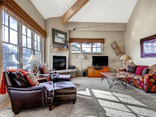 Convenient  3 Bedroom  - 1243-41368 - Breckenridge vacation rentals