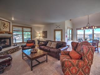 Affordably Priced  3 Bedroom  - 1243-41359 - Breckenridge vacation rentals