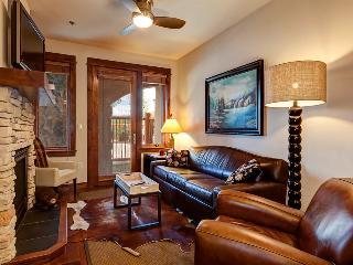 Perfectly Located  2 Bedroom  - *********** - Breckenridge vacation rentals