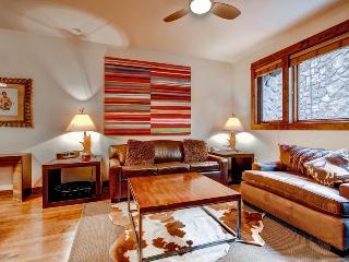 Economically Priced  2 Bedroom  - *********** - Breckenridge vacation rentals