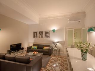 MAZZINI - Rome vacation rentals