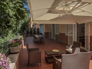 SAN SABA - Rome vacation rentals