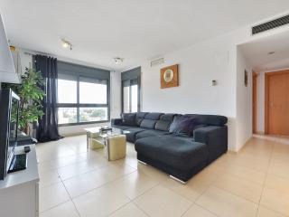 3 bedrooms in Playa D'en Bossa!FM - Ibiza Town vacation rentals