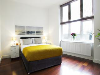Kensington One - Two Bedroom Apt 1 - London vacation rentals