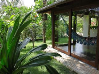 Beautiful 2 bedroom House in Pipa - Pipa vacation rentals